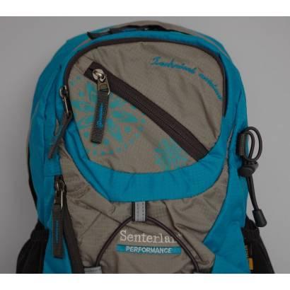Planinarski Ranac S2064 Senterlan 18 L plava