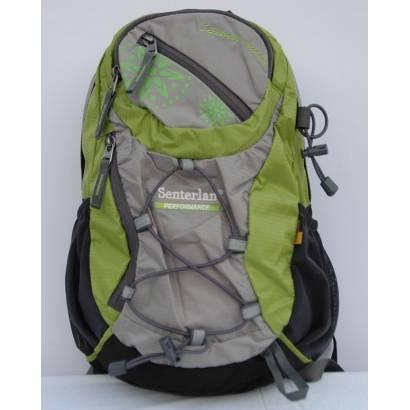 Planinarski Ranac S2064 Senterlan 18 L zeleni