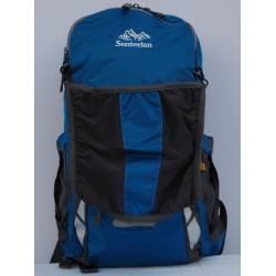 Planinarski Ranac S2067 Senterlan 20L plavi